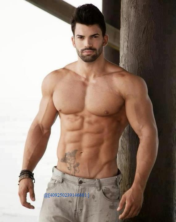 side effect of trenbolone enanthate
